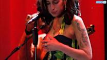 Remembering Amy Winehouse 3 Years After Her Death