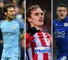 Yahoo Daily Fantasy: Champions League Gameweek 7 (part 2) preview