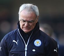Sacking of Claudio Ranieri at Leicester City shows football has lost its soul