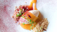 The 100 best restaurants in America, according to OpenTable