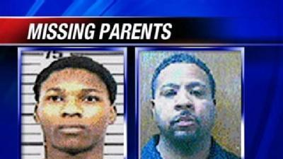 Okla. DHS Sets Up Site To Find Deadbeat Parents