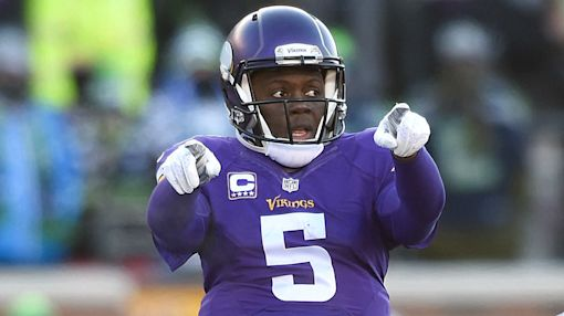 Teddy Bridgewater could have lost his leg, expert says