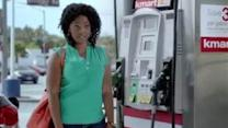 Kmart Releases Tongue-in-cheek 'big Gas' Ad
