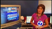 Action 7 News Tracker: June 7, 2013