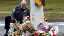 Conn. gunman had hundreds of rounds of ammunition