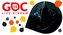 Diablo III's Road to Redemption with Reaper of Souls - GDC 2015