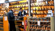 Don't Be Fooled By Background Check Data, Growth Will Slow For Gunmakers