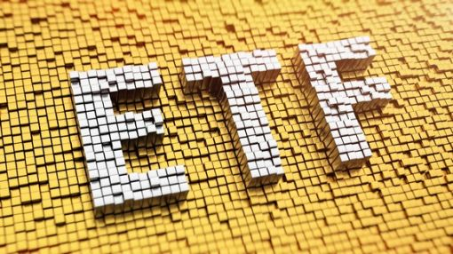 Investors Think These Are the Best International ETFs. Are They Right?