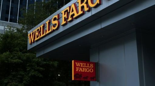 U.S. says Wells Fargo to pay $400,000 to settle charges over swaps