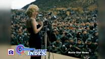 Instant Index: Hollywood's Golden Age Captured on Camera