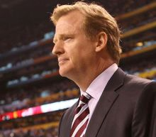 Goodell on Length of Games: 'It Drives Me Crazy'