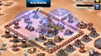 New 'Star Wars: Commander' Game Hits Mobile