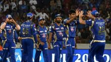5 memorable moments from the IPL final that don't fade away
