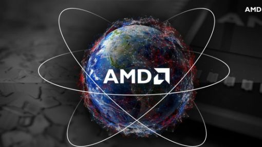Advanced Micro Devices, Inc.'s Best Product in 2016 So Far