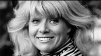 Remembering 'Honeymooners' Star Sheila MacRae