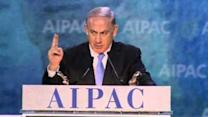 Netanyahu: Congress Address Not Intended to Disrespect Obama