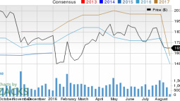 Why MicroStrategy (MSTR) Could Be Positioned for a Slump