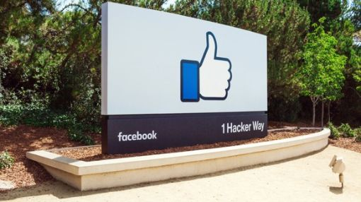 Is Facebook Inc the Next Big Gaming Company?