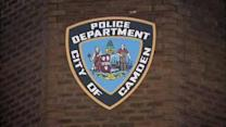 Hiring starts for new Camden police officers