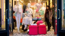 Kate Spade's Position Weakens as Handbag Retailer Explores Sale
