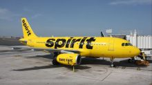 Spirit Airlines Isn't the Worst Airline in the U.S. Anymore
