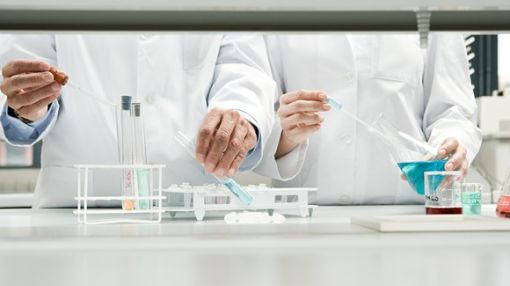 Why ImmunoGen, Inc. Bounded Higher Today