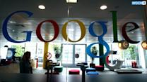 Google Must Face U.S. Privacy Lawsuit Over Commingled User Data