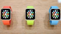 What Investors Should Know About Apple Watch