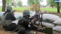 Nigeria Troops Cross Into North Cameroon After Boko Haram Attacks Base