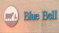 Blue Bell Recalls All Products Over Listeria Fears