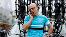 Telegraph Cycling Podcast: Team Sky's woes continue