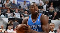 Best of Inside: The Ibaka Effect