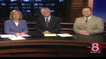 Part 1: Marty on the Mountain retires from WMTW