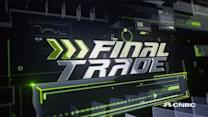 Fast Money final trade: FCX, NVDA, SBUX & KORS