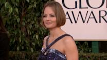 Golden Globes 2013: Red Carpet's Hits, Misses