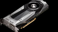 3 Reasons NVIDIA Stock Could Continue Soaring