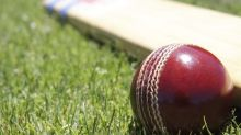 Former cricketer arrested for duping young cricketers