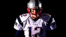How the Patriots landed future Hall of Famer Tom Brady, the biggest steal in NFL Draft history