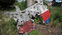 Exclusive: Ukraine Rebel Commander Acknowledges Fighters Had BUK Missile
