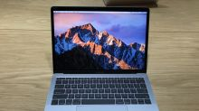 The MacBook Pro is going to be the best Mac for most people