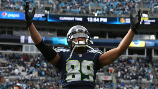 Wallet 2016: Doug Baldwin versus the Regression Police