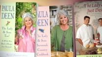 Paula Deen Slammed by More Setbacks