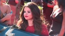 Music News Pop: Selena Gomez Had Another Birthday Party, and Justin Bieber Was There