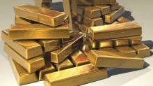 Is Yamana Gold Inc. (USA) (AUY) Going to Burn These Hedge Funds?