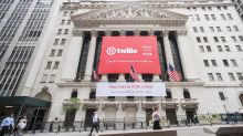 Twilio Stock Cools Off As Analysts Cite Valuation In Initiations