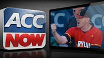 Who Will Advance to the College World Series? | ACC NOW