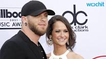 Brantley Gilbert Talks New Music and Marrying The One Who Almost Got Away